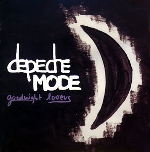 Depeche Mode - Goodnight Lovers - Zortam Music