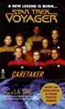 Caretaker (Star Trek Voyager, No 1)