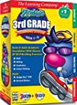 TLC Zoombinis 3rd Grade Learning Syst...