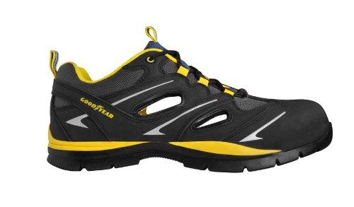 goodyear-sicherheitsschuh-g3000-metallfrei-s1p-sandale-sportlich-leicht-43