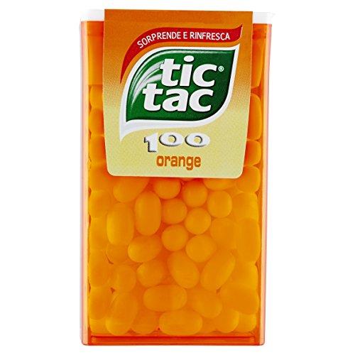 tic-tac-confetto-gusto-arancia-49-gr-confezione-da-16