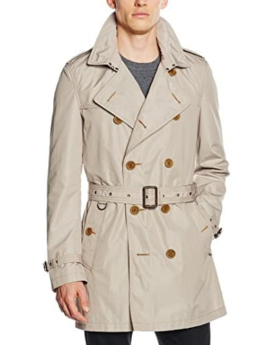 Burberry Jacke Britton
