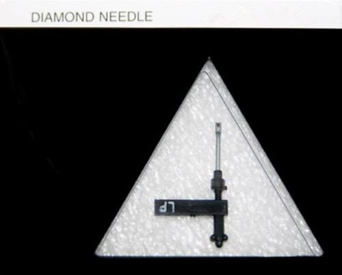 durpower-phonograph-record-turntable-needle-for-sears-model-33646-33647-33648-33649-33650-33651-3365