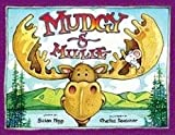 img - for Mudgy & Millie book / textbook / text book