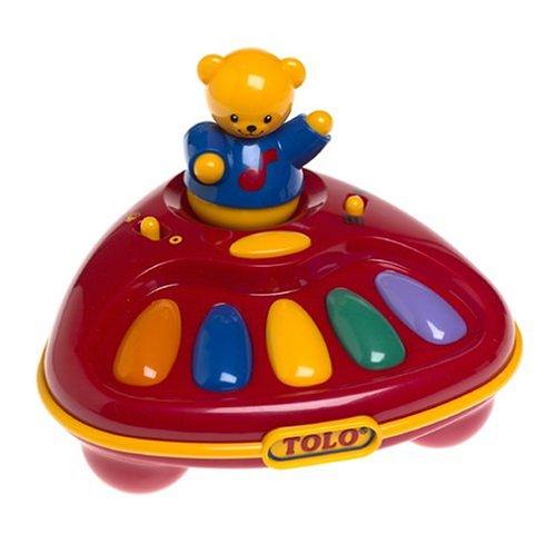 Tolo Toys Baby Concerto
