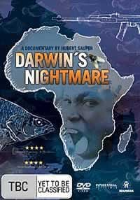 darwins nightmare Darwin's nightmare (2004) movie script read the darwin's nightmare full movie script online ss is dedicated to the simpsons and host to thousands of free tv show.