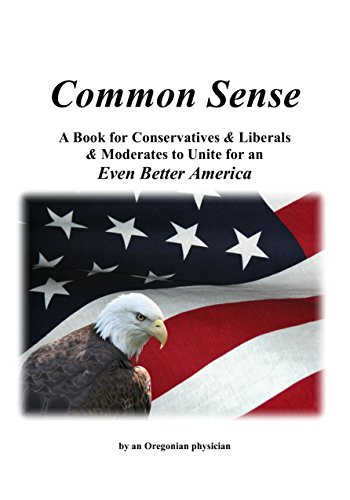 american common sense