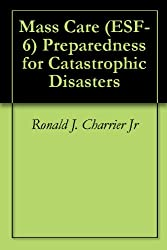 Mass Care (ESF-6) Preparedness for Catastrophic Disasters