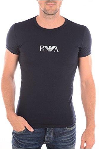emporio-armani-tee-shirt