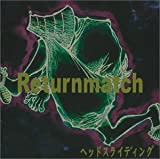 Returnmatch