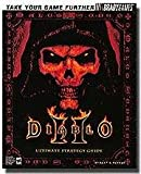 Diablo II Ultimate Strategy Guide