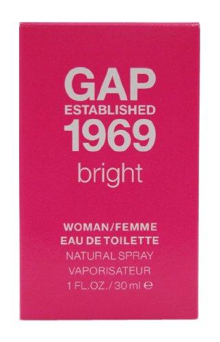 gap-established-1969-bright-women-30ml