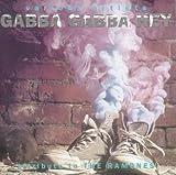 Gabba Gabba Hey: A Tribute to the Ramones