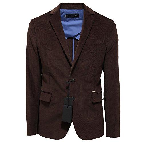 90988 giacca DSQUARED D2 giacce capo spalla uomo jacket men [48]