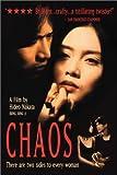echange, troc Chaos