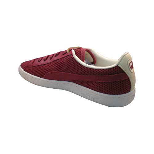 Puma-States-X-ALD-Tennis-Casual-or-Fashion-Shoes-RD-Men-size-12