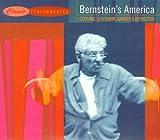 Bernstein's America