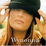 Other Sideby Wynonna Judd