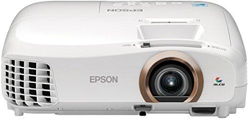 epson-eh-tw5350-proyector-home-cinema-hd-ready-resolucion-1920-x-1080-color-blanco