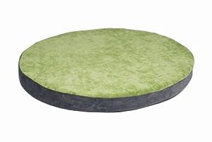DenHaus BowHaus Modern Dog Bed
