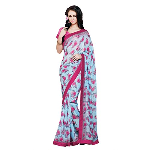 Jay Sarees Office Casual Partywear Ethnic Indian Linen Saree - Jcsari2995d1955