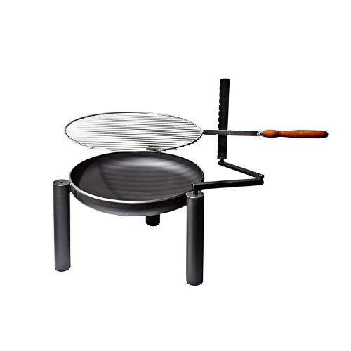 Bulyfire® Grillschale Ø 79 cm jetzt bestellen
