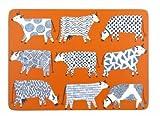 Curious Vaches Sets