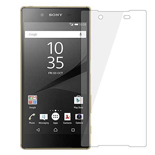 sony-xperia-e5-ultra-thin-9h-tempered-glass-screen-protector-by-ampler