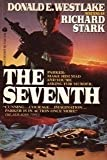The Seventh (0380698994) by Westlake, Donald E.