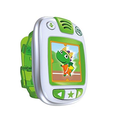 leapfrog-81474-jeu-educatif-montre-dactivites-leapband-vert