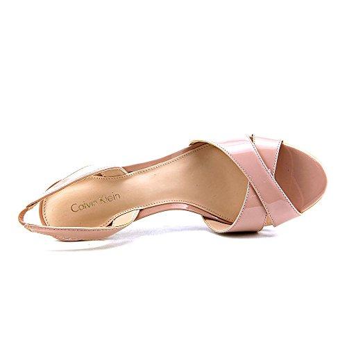 Calvin Klein Dress Shoes Tax