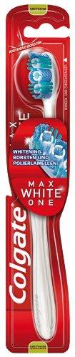 colgate-maxwhite-one-medium-zahnburste-4er-pack-4-x-1-stuck-sortiert