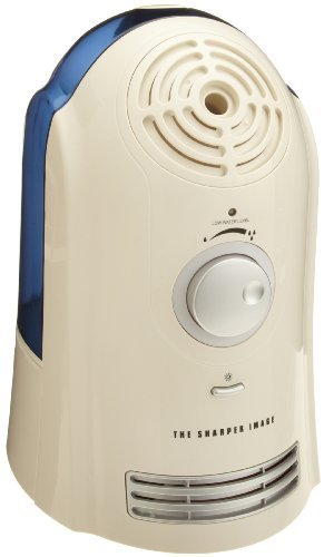 Cheap Sharper Image Ultrasonic Humidifier (EVHD10)