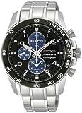 Mans watch SEIKO SPORTURA SNAE63P1 thumbnail