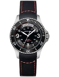 Hamilton Men's Khaki King Scuba Automatic watch #H64515337