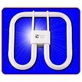 16W 2D GR8 2 pin Energy Saving Light bulb