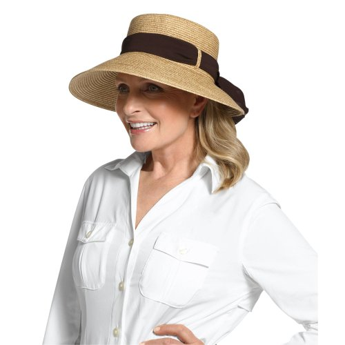 Women's Tropicana Sun Hat