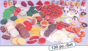 Bargain Buffet Mini FoodsBargain Buffet Mini Foods