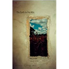 The Earth in the Attic