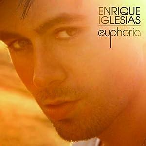 Euphoria - Edition limitée (2 CD)