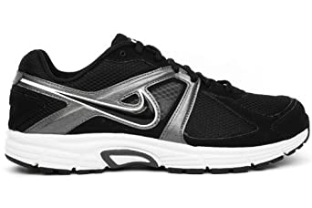Nike Dart 9 Running shoes