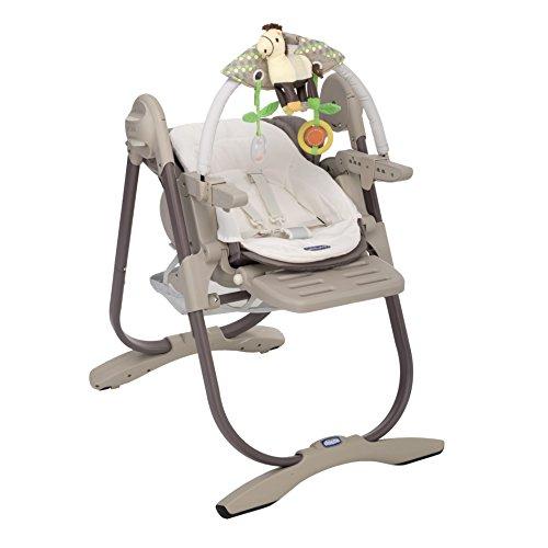 chicco-polly-magic-newborn-highchair-cocoa