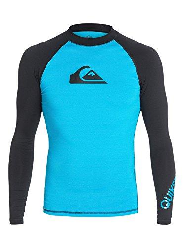 quiksilver-mens-all-time-long-sleeve-surf-tee-rashguard-hawaiian-ocean2-black2-medium