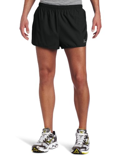 Mizuno Men's Maverick Short