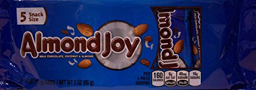 almond-joy-mini-snack-bars-5-count-3-oz-pack-of-2
