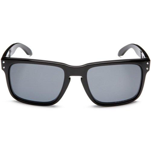 Oakley Herren Sonnenbrille Holbrook