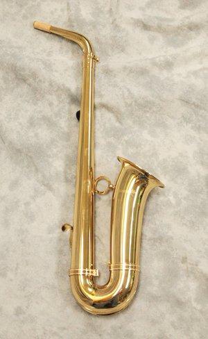 lowest price hollywoodwinds keyless alto saxophone on sale saxophones. Black Bedroom Furniture Sets. Home Design Ideas
