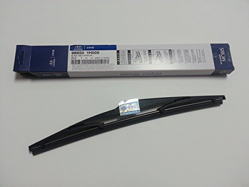 hyundai-elantra-touring-i30-20072012-genuine-oem-parts-rear-wiper-blade-988501h000
