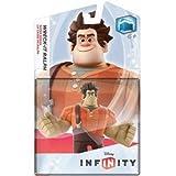 TAKE-TWO Disney Infinity Figure Wreck It Ralph / 02448 /