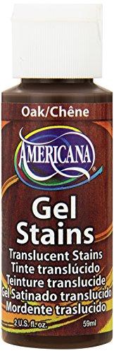 decoart-americana-gel-stains-paint-2-ounce-oak